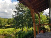 Ferienwohnungen am Nonnenbach, Ferienwohnung 1 in Obersulm-Weiler - kleines Detailbild