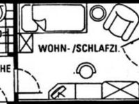 Landsitz Bichlhof - Appartements, Goldprimel in Fulpmes im Stubaital - kleines Detailbild