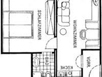 Landsitz Bichlhof - Appartements, Himmelschlüssel in Fulpmes im Stubaital - kleines Detailbild
