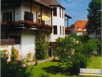 Gästehaus-Pension Isartal, Einzelzimmer 1 in Bad Tölz - kleines Detailbild