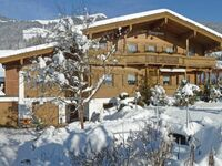 Appartement Bergrose, Ferienwohnung für 2 - 12 Personen 1 in Hopfgarten - kleines Detailbild