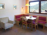 Ferienwohnungen Haus Karoline, Ferienwohnung Balkon Ostseite 2 - 4 Personen 2 in Achenkirch am Achensee - kleines Detailbild