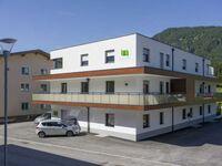 Ledermaier Loft & Lodge`s, Lodge 3 - Tirol (80m²) 1 in Achenkirch am Achensee - kleines Detailbild