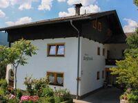 Haus Bergfreund, FEWO Typ A 1 in Maurach am Achensee - kleines Detailbild