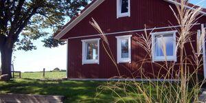 Das Lindhus in Grödersby in Grödersby - kleines Detailbild