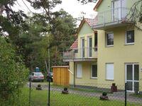 'Seemöwe' Appartement Nr. 15, Apt. Nr. 15 (BA15) in Dierhagen (Ostseebad) OT Strand - kleines Detailbild