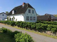 1270 Haus 115, Marschblick in Oldsum - kleines Detailbild