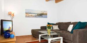 Haus Meerforelle Whg. 1, A03-16-1 Haus Meerforelle Whg. 1 in Insel Poel  OT Kaltenhof - kleines Detailbild