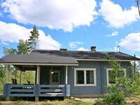 Ferienhaus H440 in Hirvensalmi - kleines Detailbild