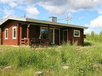 Ferienhaus H439 in Hirvensalmi - kleines Detailbild