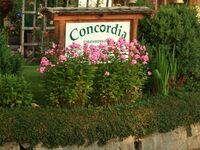 Concordia Ferienwohnungen, 3 und 4 Sterne, barrierefrei, Doppelzimmer Ferienwohnung in Bad Wiessee - kleines Detailbild
