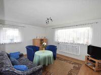 Land-Ferienwohnung und Ferienzimmer F 98, 2-Raum-Fewo mit Garten (4 + 1 Pers.) in Kröpelin OT Brusow - kleines Detailbild