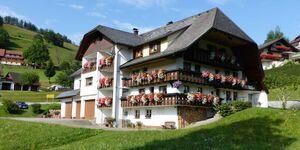 Ferienwohnung Haus Elisabeth in Wieden - kleines Detailbild