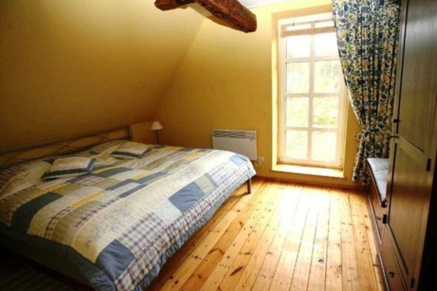 Kastanienhof, Appartement 3