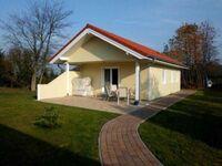 Ferienhaus  Am Moorbad, Ferienhaus in Bad Doberan - kleines Detailbild