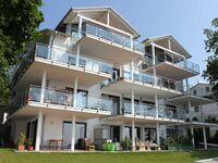 Villa Friede-Marie,  App. Meeresidyll in Sassnitz auf Rügen - kleines Detailbild