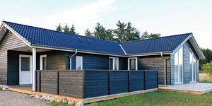 Ferienhaus in Højslev, Haus Nr. 50610 in Højslev - kleines Detailbild
