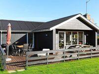 Ferienhaus in Hesselager, Haus Nr. 50614 in Hesselager - kleines Detailbild