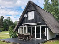 Ferienhaus in Ørsted, Haus Nr. 50616 in Ørsted - kleines Detailbild