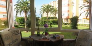 Ferienwohnung Strandhaus in Torrox-Costa - kleines Detailbild