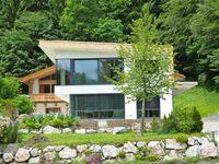 Haus Waldrand, FEWO  Hahnenkamm 1 in Oberndorf - kleines Detailbild