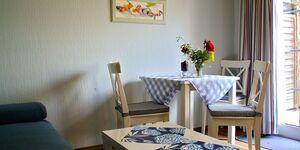 Haus Daniel - Ferienwohnung 9 in Neuharlingersiel - kleines Detailbild