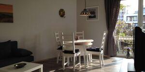 Ferienwohnung Marina Cuxhaven in Cuxhaven - kleines Detailbild