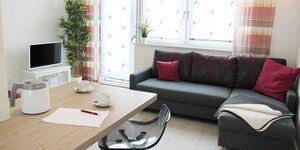 PRIMA Ferienwohnungen am See, Ferienwohnung 45m² Nr.7 in Neuruppin - kleines Detailbild