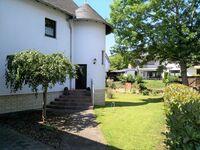 Ferienwohnungen Moselblick - Wohnung Kardinalsberg in Bernkastel-Kues - kleines Detailbild