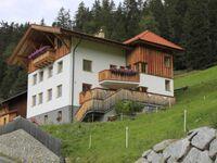 Aspigerhof in Kaunerberg - kleines Detailbild