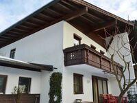 GEMÜTLICHES REIHENHAUS f.2-10Pers m.Balkon+Garten, Ferienhaus-Steidl in Walchsee - kleines Detailbild
