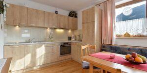 Appartement Hirzinger - Haus Bianca, Appartement 2 in Westendorf - kleines Detailbild