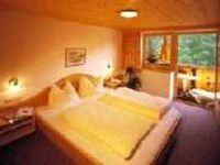 Appartements Tirolerhof, Ferienwohnung für 2-4 Personen in Erpfendorf - kleines Detailbild