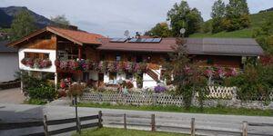 Ferienwohnung Badhaus, Badhaus 1 in Achenkirch am Achensee - kleines Detailbild