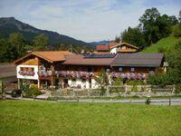 Ferienwohnung Badhaus, Guffertblick 1 in Achenkirch am Achensee - kleines Detailbild