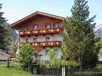 Haus Waldfriede, Appartement Zwölferkopf 1 in Pertisau am Achensee - kleines Detailbild