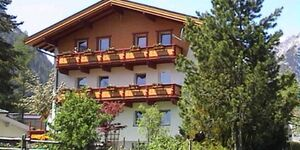 Haus Waldfriede, Appartement Seeberg 1 in Pertisau am Achensee - kleines Detailbild