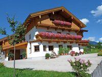 Tratlhof, Ferienwohnung Guffertblick 1 in Achenkirch am Achensee - kleines Detailbild