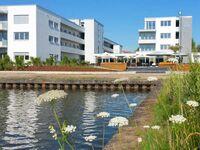 PRIMA Ferienwohnungen am See, Ferienwohnung 45m² Nr.1 in Neuruppin - kleines Detailbild