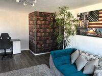 Fotios Kosmas, Apartment 4 in Nürnberg - kleines Detailbild