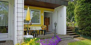 Ferien-Oase, FeWo Inside in Bad Dürrheim - kleines Detailbild