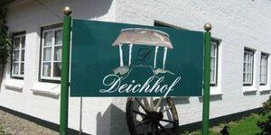 1600 Deichhof, Deichhof - Whg.28 in Dunsum - kleines Detailbild