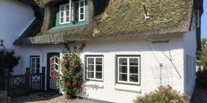 1600 Deichhof, Deichhof - Whg.5 in Dunsum - kleines Detailbild