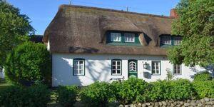 1600 Deichhof, Deichhof - Whg.13 in Dunsum - kleines Detailbild