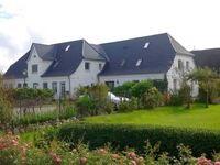 1600 Deichhof, Deichhof - Whg.6 in Dunsum - kleines Detailbild