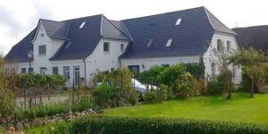 1600 Deichhof, Deichhof - Whg.7 in Dunsum - kleines Detailbild