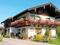 DEB 031 Ferienwohnungen mit Bergblick in Inzell, Ferienwohnung Falkenstein mit Bergblick und Terrass in Inzell - kleines Detailbild
