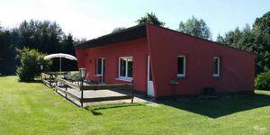 Ferienhaus Vipperow in Vipperow - kleines Detailbild