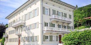 Ferienwohnung Palazzo ****Exclusiv****, Ferienwohnung in Tegernsee - kleines Detailbild