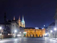 Stadchalet Prag, Stadtchalet in Prag - kleines Detailbild